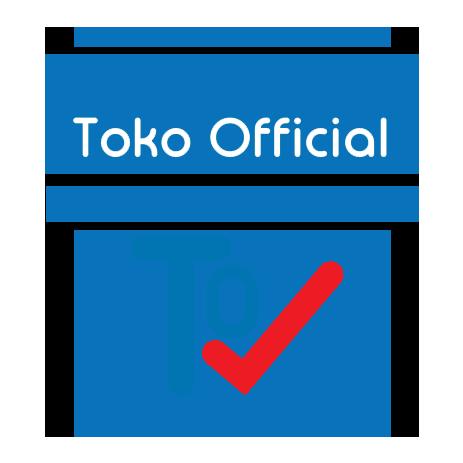 toko official